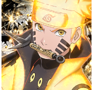 Naruto Shinobi Collection Shippuranbu v3.2.0 Mod Apk