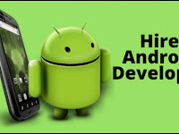Google Indoor Maps For Android Product Development