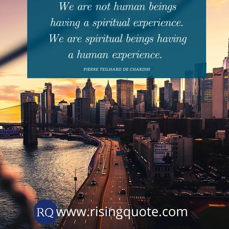 Spirituality,quotes of spirituality,What is spirituality,religion,