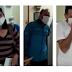 Pacientes que venceram a Covid emocionam equipe da Santa Casa de Irati