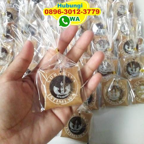 toko gantungan kunci batok kayu grosir murah 51497