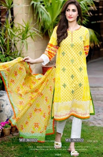 ZEEN Summer Collection 2016 Volume