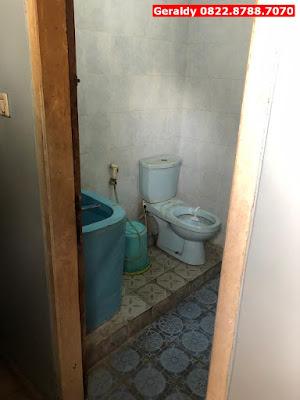 Jual Rumah Kos Jakarta, Ada 12 Kamar Kos, Lokasi Strategis, CP 0822.8788.7070