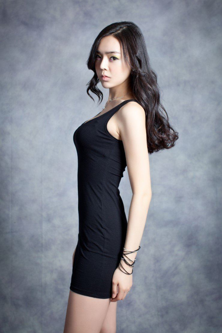 Choi Han-bit