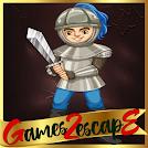 Games2Escape - G2E Happy …