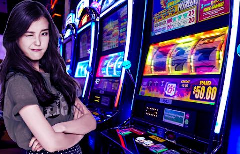 Bermain Judi Slot Online dengan Peluang Menang Terbaik