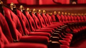 EL Sabio Trashumante , renace el arte escénico en el Día Mundial del Teatro