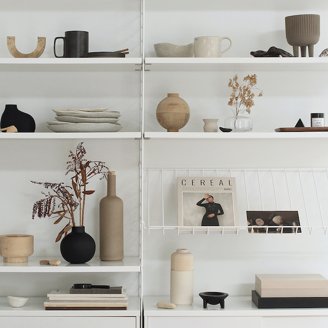 Staying In   Simple Ways to Enhance your Home Room by Room