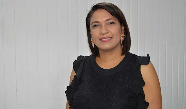 hoyennoticia.com, Alerta Roja: Sólo quedan 4 camas de UCI en Riohacha