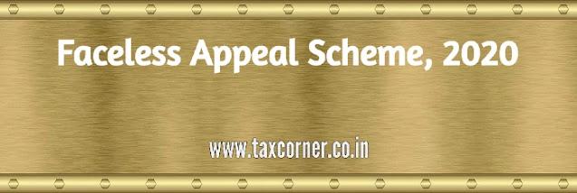 faceless-appeal-scheme-2020