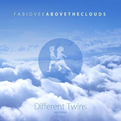 https://www.traxsource.com/title/796302/above-the-clouds