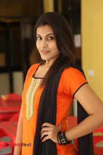 Karam Dosa Telugu Movie Press Meet Stills  0010.jpg
