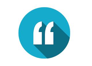 Quotes Pro Mod Apk 1.2