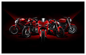 Free Hd Wallpaper Of Sports Bike Images Collection 54