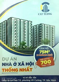 chung-cu-cat-tuong-thong-nhat-bac-ninh