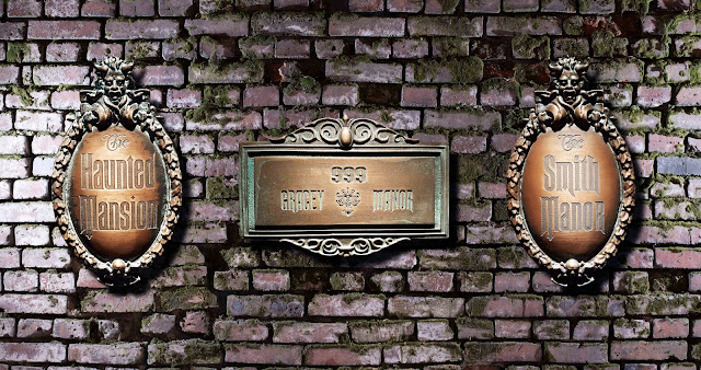 http://www.disneyavenue.com/2017/08/get-your-personalized-haunted-mansion.html