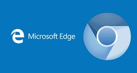 IE Mode now works in Microsoft's Chromium-based Edge browser