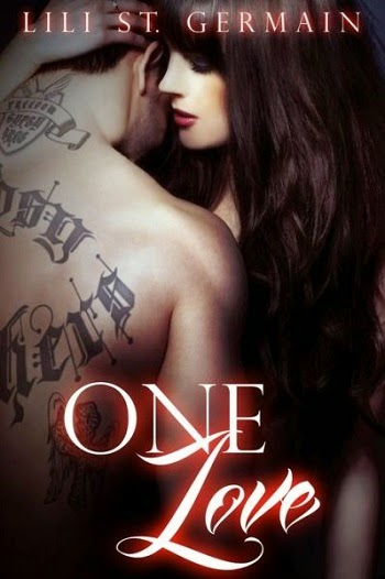https://www.goodreads.com/book/show/22736757-one-love