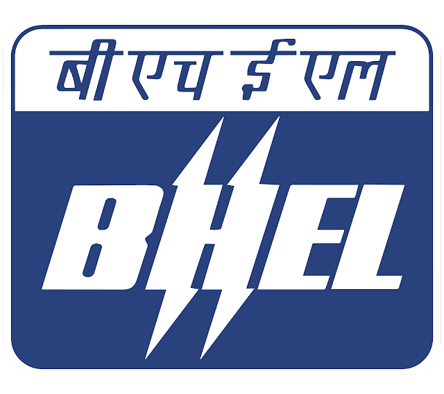 BHEL Jobs 2019: 400 Trade Apprentice Vacancy for 8TH, 10TH, 12TH, ITI, B.A, B.B.A Salary 11,129 published on 18th March 2019