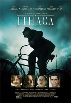 Download Ithaca