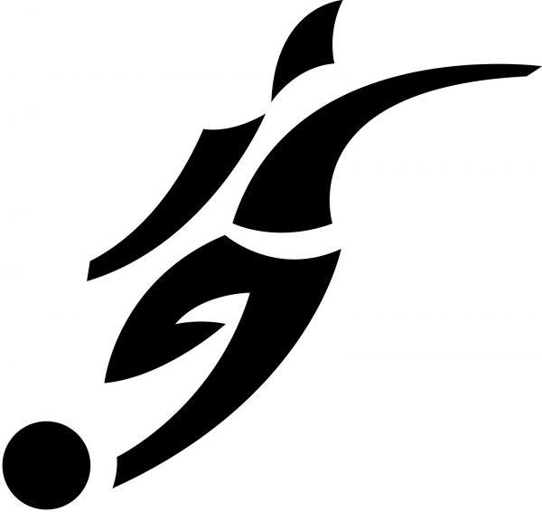 6 Atividades recreativas relacionadas ao futsal para aulas de Educação  Física f2c261815125b