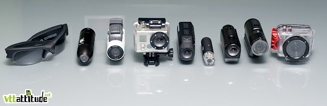 gopro hd cameras hacks et astuces comparatif de cam ras embarqu es chez vttattitude. Black Bedroom Furniture Sets. Home Design Ideas