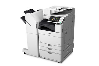 Canon imageRUNNER ADVANCE C5550i Driver Download Windows, Canon imageRUNNER ADVANCE C5550i Driver Download Mac, Canon imageRUNNER ADVANCE C5550i Driver Download Linux