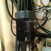 Cara Mengatasi Pompa Air Industri Ngempos ( Tidak Ada Tekanan )