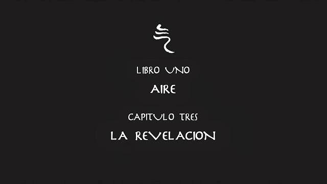 avatar la leyenda de korra libro 1 bienvenido a ciudad republica capitulo 01 subtitulado al español y audio latino