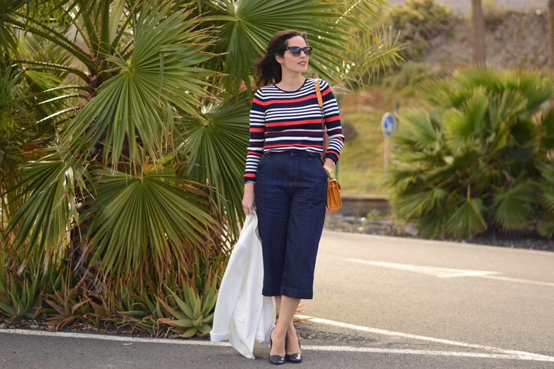 zara-total-look-outfit-street-style
