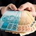 Após recuo do TCU, governo transfere R$ 4,5 bi da repatriação para municípios