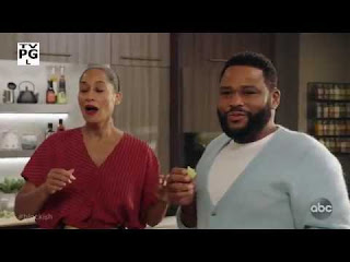 [Series] Black.ish Season 4,5,6 (Complete Episode) And Review