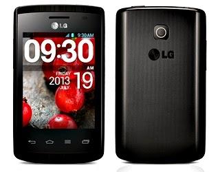Harga Hp Android Di Bawah 1 Jutaan