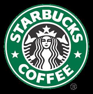 starbuck-vector-logo