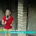 Cruz das Almas: Assista a reportagem sobre beiju colorido no programa Bem Estar