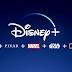 Disney Plus: Estos son los estrenos de abril