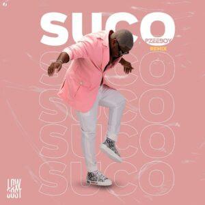 Dj Pzee Boy & Ingomblock – Suco (Remix) DOWNLOAD MP3