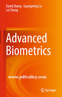 Advanced Biometrics