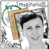 Imaginarium Designs