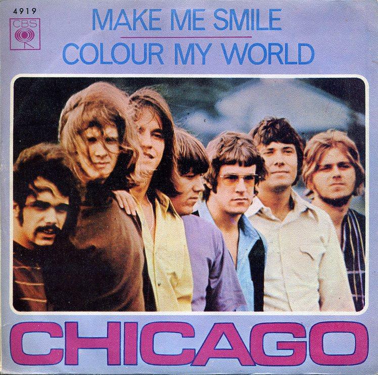 1960s Amp 1970s Usa Hit Parade 1970 Usa Hit Parade