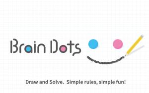 Brain Dots MOD APK 2.0.0