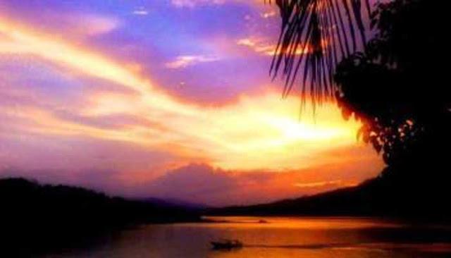 Pantai Bibir