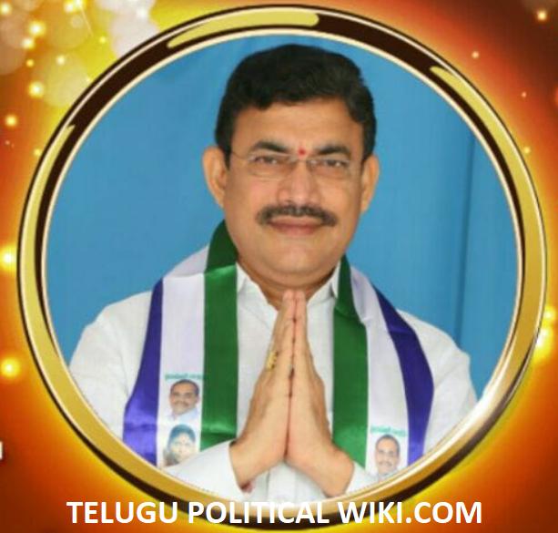 Srinivasa Venu Gopala Krishna Chelluboyina