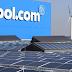Alle gebouwen bol.com over op duurzame energie