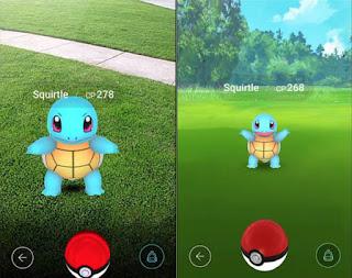 5 Cara Menghemat Baterai Saat Bermain Pokemon GO