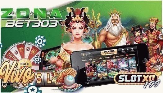 Joker123 | Joker Gaming Agen Slot Online Terbaru Deposit 10rb