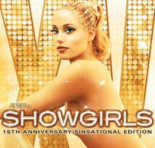 Showgirls 1995 online