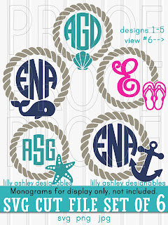 https://www.etsy.com/listing/605584807/monogram-svg-files-set-of-6-cut-files?ref=shop_home_feat_1