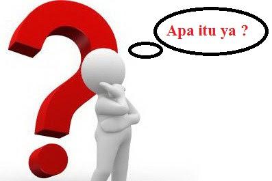 Tugas dan Tanggung Jawab Seorang Pekerja Pada Lembaga Penjamin Simpanan (LPS)