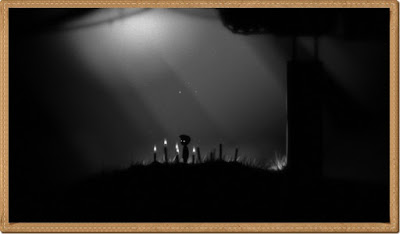 Limbo Free Download PC Games